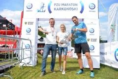bieg-9_maraton_karkonoski_-_polmaraton-photo-3org