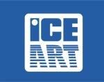 ICEart1