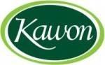 Kawon1