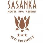 Sasanka1