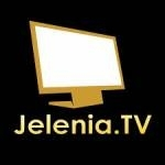 jeleniaTV1