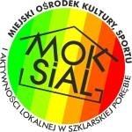 moksial1
