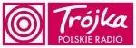trojka1
